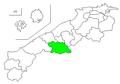 Shimane-onan-town.png