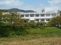 ShimodaHighSchool Minamiizu BranchSchool.jpg