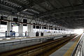 Shin-Takaoka platforms 1-2 20150314.jpg
