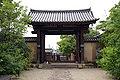Shin-Yakushiji03s3200.jpg