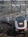 Shinkansen E3series (4467130413).jpg