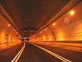 Shinyi Expressway Tunnel.jpg