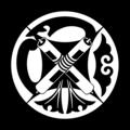 Shippō ni Gion Mamori inverted.png