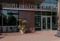 Shirlington Library, 4200 Campbell Ave, Shirlington, Virginia LCCN2012630057.tif