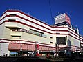 Shizu Station Building.jpg