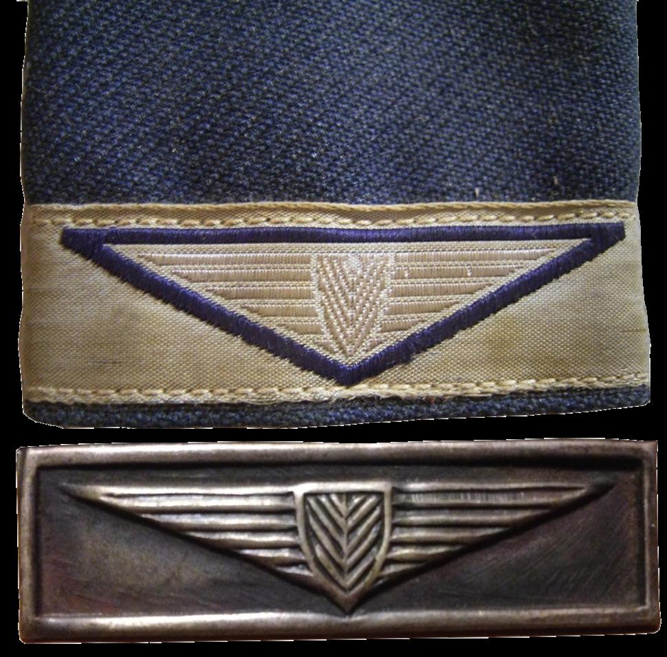 ShlavMitkademTaisVS-PakadAvir-48-51-IAF