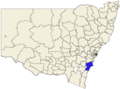 Shoalhaven LGA in NSW.png