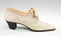 Shoes MET 53.267.15.1b CP4.jpg