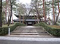 Shokokuji2.jpg