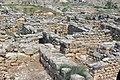 Shomronim, Shechem, Har Beracha, Shomron, Palestine 12.jpg