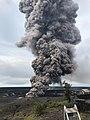 Short-lived-explosion at-Halema-uma-Crater.jpg