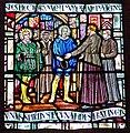 Shrewsbury Cathedral (23979443078).jpg