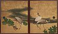 Shunkaku Shūroku-zu Byōbu(motofusuma)by Mori Tetsuzan 01.jpg