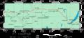 Siberian Cities Map.png