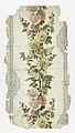 Sidewall (possibly USA), 1899 (CH 18462421).jpg