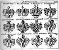 Siebmacher 1701-1705 C174.jpg