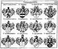 Siebmacher 1701-1705 E194.jpg