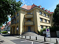 SiedlungamFichteplatz-AnderPhilippschanze.jpg