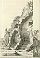 Sieg-Streit dess Lufft vnd Wassers - Freuden-Fest zu Pferd zu dem glorwürdigisten Beyläger beeder kayserlichen Majestäten Leopoldi dess Ersten, römischen Kaysers vnd Margarita, gebohrner königlichen (14781654125).jpg