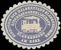 Siegelmarke Halberstadt-Blankenburger Eisenbahngesellschaft.jpg