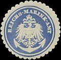 Siegelmarke Reichs-Marine-Amt W0351962.jpg
