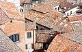 Siena-tetti.jpg