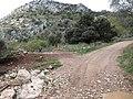 Sierra de los Tajos del Sabar (7232259824).jpg