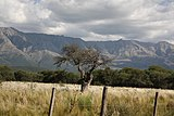 Sierras de Córdoba cerca de Nono 2009-11.jpg