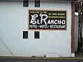 Sign - New Mexico - Southwest - El Rancho (4892851517).jpg