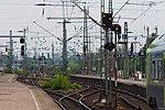 Signale (19044785120).jpg