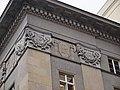 Silesian Parliament (5088316944).jpg
