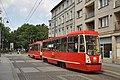 Silesian Tramways 01.jpg