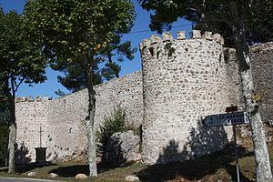 Image of Sillans-la-Cascade: http://dbpedia.org/resource/Sillans-la-Cascade
