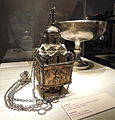 Silver censer (15th c., Kremlin museum) 01 by shakko.jpg