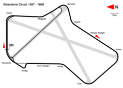 Silverstone Circuit 1987 to 1988.png