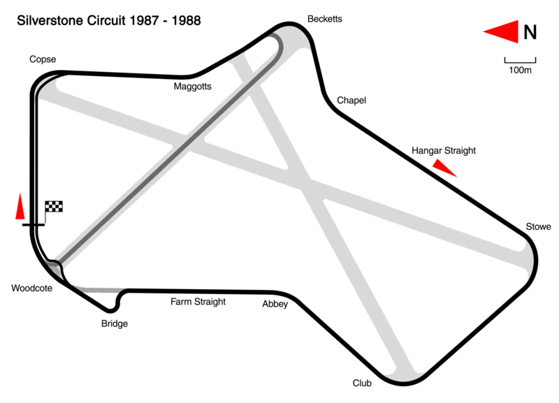 File:Silverstone Circuit 1987 to 1988.png