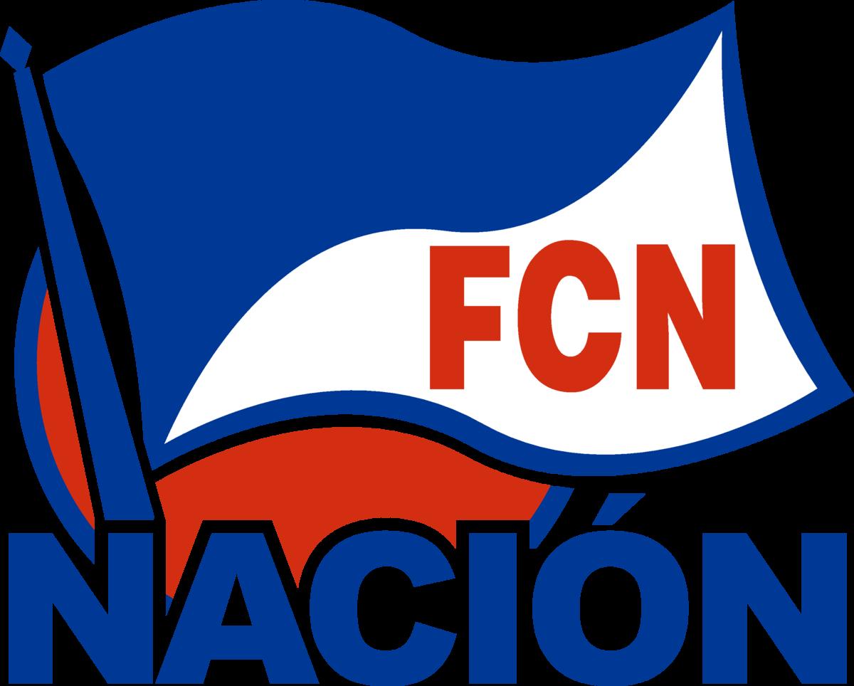 Frente De Convergencia Nacional