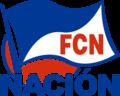 Simbolo FCN Nación.png