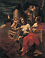 Simon Vouet - Allegory - Google Art Project.jpg