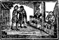 Simple Simon's misfortunes and his wife Margery's cruelty Fleuron T048284-11.png