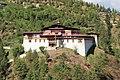 Simtokha Dzong, Bhutan 01.jpg