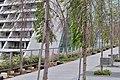 Singapore - panoramio (173).jpg