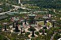Singapore IMG 3130 - panoramio.jpg