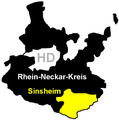 Sinsheim.png