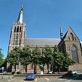 Sint-Joriskerk.jpg
