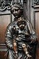 Sint-Pauluskerk Antwerpen 21 08 2010 29.jpg