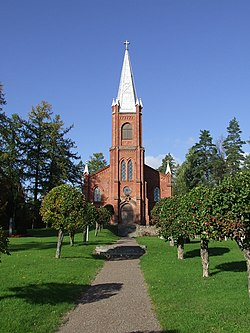 Sippola church.jpg