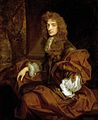 Sir Charles Sedley by Sir Godfrey Kneller.jpg