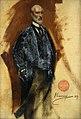 Sir Charles Tennant (1823-1906), Bt (38519030346).jpg
