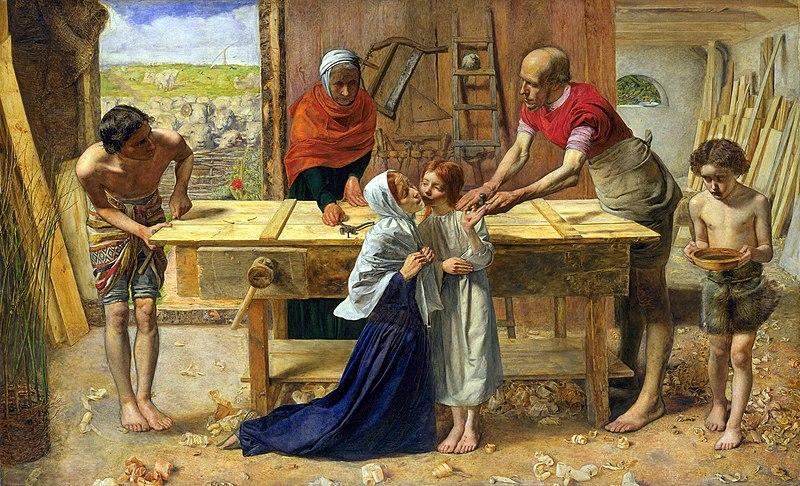 Файл:Sir John Everett Millais 002.jpg